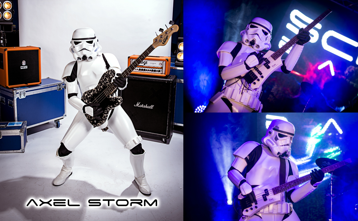 axel_storm